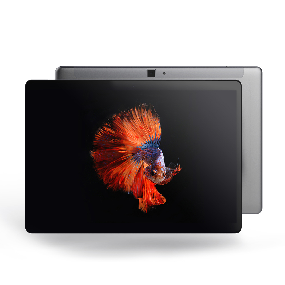 Image 5 - Alldocube iPlay10 Pro 10.1 inch Wifi Tablet  Android 9.0  MT8163  quad core 1200*1920 IPS Tablets PC RAM 3GB ROM 32GB HDMI OTG-in Tablets from Computer & Office