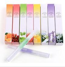 5ml Nail Cuticle Oil Pen Manicure Soften Pen Tool Nail Nutrition Oil Pen Nail Treatment Cuticle Revitalizer Oil Prevent C017