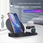 Wireless Charger 3 I...