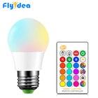 LED Home light lamp ...