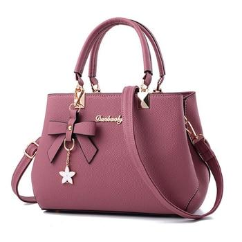 Women's Elegant Shoulder Bags