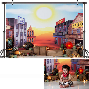 Image 4 - خلفية تصوير للأطفال حديثي الولادة ، خلفية لحفلة عيد الميلاد الأول ، استوديو الصور ، للأطفال والكبار