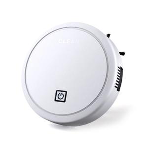 Image 1 - USB di Ricarica Intelligente Pigro Robot Senza Fili Aspirapolvere Spazzare Aspirapolvere Robot Tappeto Tappeto di Famiglia di Pulizia