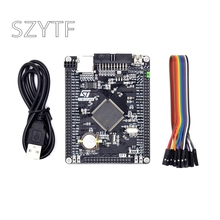 STM32F407ZET6 F407ZGT Development Board M4 STM32F4 Core Arm Cortex M4