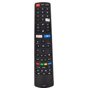 Image 3 - 新オリジナル tcl デジタルテレビのリモコン RC311S 06 531W52 TY02X 06 531W52 ZY01X テレビ fernbedienung