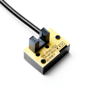 Image 4 - Evrensel koşu bandı ışık sensörü takometre hız sensörü 3Pin 4Pin koşu bandı aksesuarları için onarım parçaları