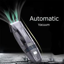 Машинка для стрижки волос kemei электрический беспроводной триммер