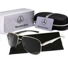 luxury Aluminum magnesium polarized sunglasses for men women uv400 2019 Italian