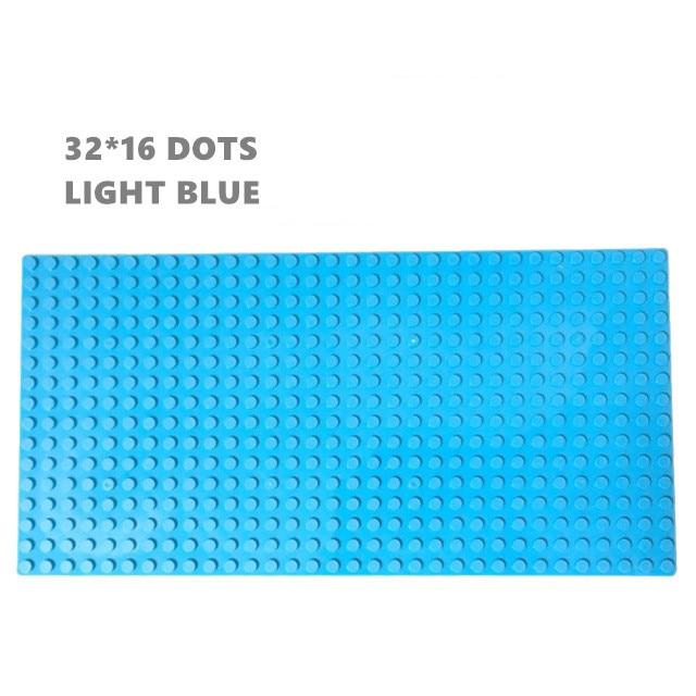 3216lightblue