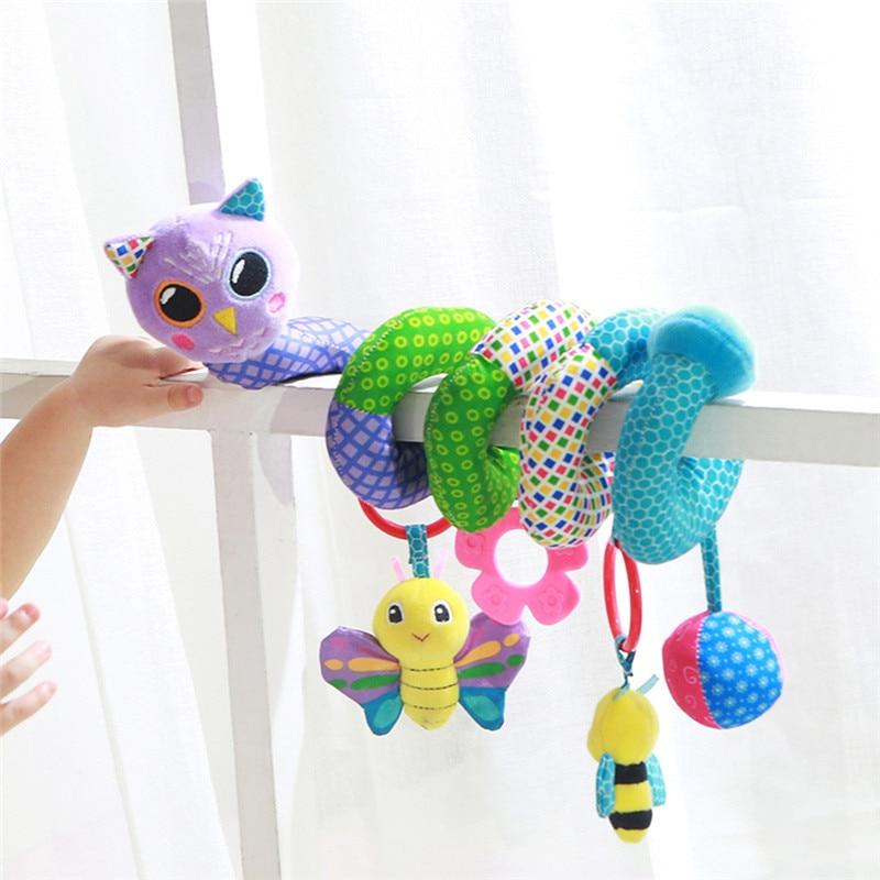 pelúcia carrinho de criança brinquedos berço do