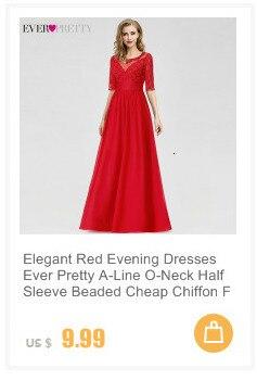 Элегантное бархатное платье Cockatil, милое платье с лямкой на шее, а-силуэт, кружевное, длинный рукав, выше колена, сексуальное вечернее платье, vestidos De Coctel