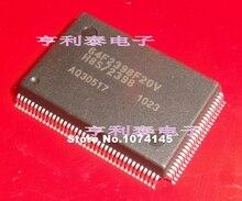 HD64F2398F20V 64F2398F20V QFP-128 alc662 alc883 qfp