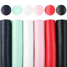 Mirror Sheet Faux-Leather for DIY Crafts 1yc9251 Pack-Set Bundle Assorted Laser Fine-Glitter