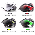 CAIRBULL стильный взрослый дорожный велосипедный шлем регулируемый, для спорта на открытом воздухе велосипедный шлем в форме взрослых велосип...