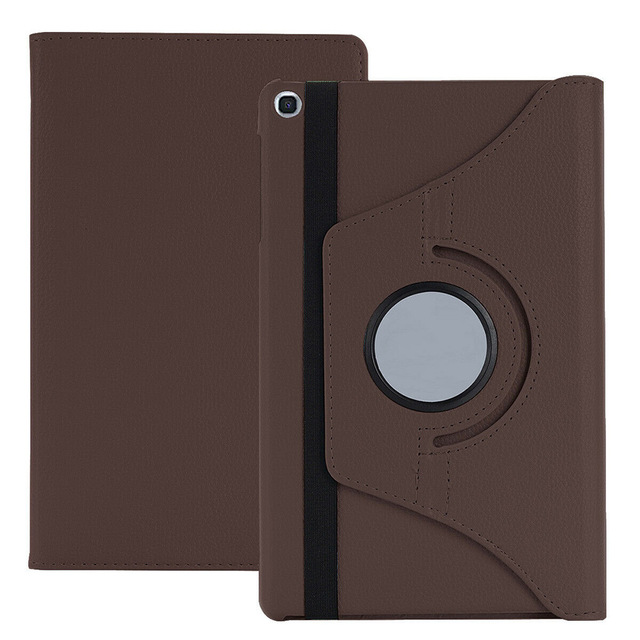 1-PC-360-Rotating-Ultra-Slim-Tablet-Case-Leather-Cover-Shell-Flip-Stand-For-For-Samsung.jpg_640x640 (7)