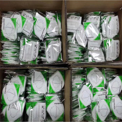 5 warstwa KN95 producenta fabrycznego już dziś  maska z z zaworem oddechowym filtr ochronny dla za pomocą ochrony higieniczne wygodne w Maski od Bezpieczeństwo i ochrona na
