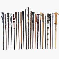 28 tipos de potters varinhas mágicas cosplay harried dumbledore voldmort snape metal/núcleo de ferro varinha mágica sem caixa presente de natal
