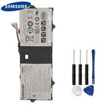 Original Replacement Notebook Battery AA-PBTN2QT For Samsung 9 900X5N 900X3N 900X3N-K03 900X3N-K06 3950mAh