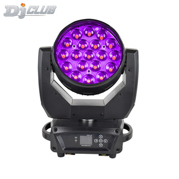 Ring Control Martin Mac Aura Zoom Lyre 19X15W Led Moving Head Wash Light Rgbw 4In1 Led Moving Head Beam Dmx Stage Light exponentially weighted moving average control chart