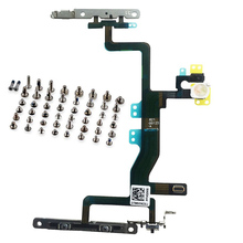 mobile phone parts for iPhone 6S Power V