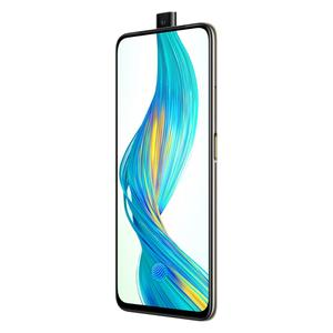 "Image 4 - Realme X Mobiele Telefoons 6.53 ""Android 9.0 2340X1080 48.0MP Vingerafdruk Snapdragon 710 4G Lte Mobiele Telefoon"