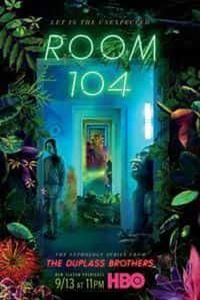 104号房间第三季[连载09集]
