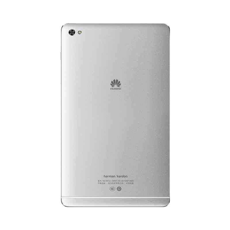 המקורי Huawei MediaPad M2 8.0 אינץ קירין 930 3GB זיכרון RAM 32 GB/64 GB ROM LTE גרסה Huawei m2 Tablet PC 8MP בינלאומי קושחה