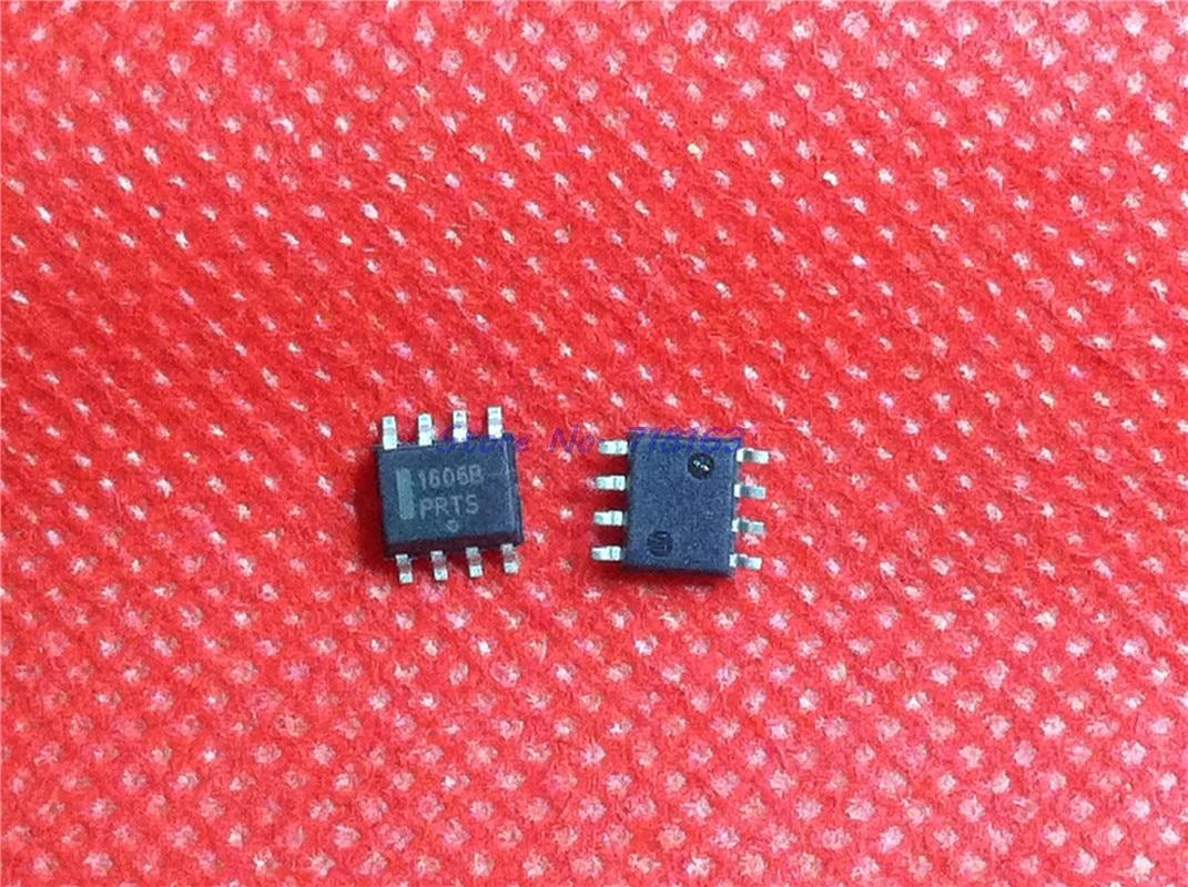 1pcs/lot NCP1606B NCP1606 1606B SOP-8 In Stock