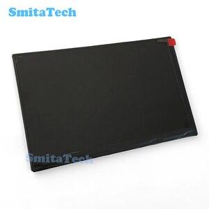 7.0 inch N070ICG-LD1 LCD Screen AN70ILD18111 4 Pin LCD Display Panel