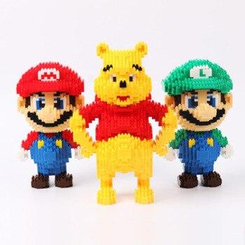 Купон Мамам и детям, игрушки в KERU Store со скидкой от alideals