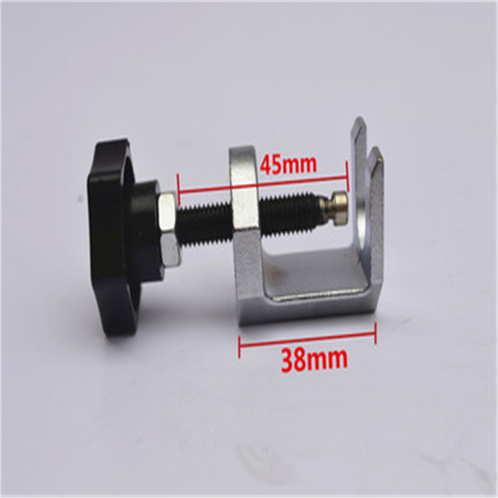 Image 5 - Universal High Quality Car Windscreen Window Wiper Arm Removal Remover Tool Glass Mechanics Puller New