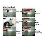 Car Auto Paint Pen C...