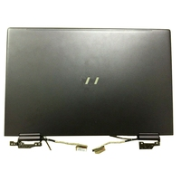 13.3 LCD touch Screen Digitizer Assembly for HP ENVY X360 13 AG LCD Display Full Assembly Partsll