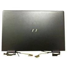 """133 """"ЖК кодирующий преобразователь сенсорного экрана в"""