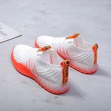 Ming Star/обувь на резиновой подошве женские кроссовки 8603 г. Прозрачная женская обувь сетчатая красная женская обувь, Размеры 35-40, 52 юаней, поддержка Beh