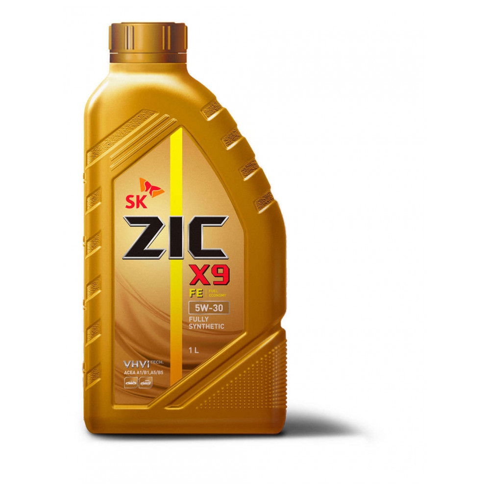 Automobiles & Motorcycles Auto Replacement Parts Lubrication System Engine Oil ZIC 143130