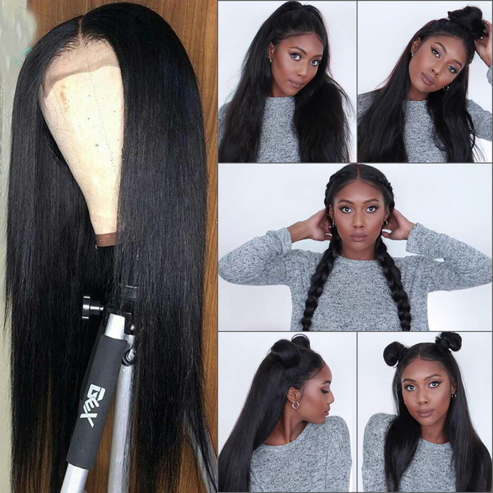 straight_lace_wig_women_hair