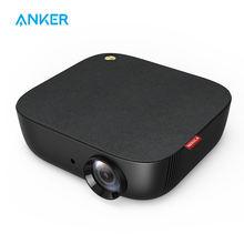 Nebula by anker prizm ii 200 ansi люмен full hd 1080p мультимедийный