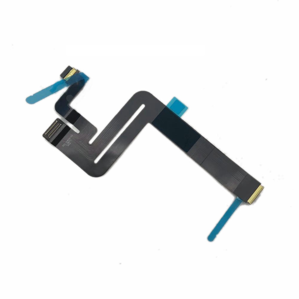 Touchpad <font><b>TrackPad</b></font> Flex Cable 821-01833-02 For MacBook Air 13
