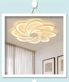 Nordic minimalista lâmpadas de assoalho led em