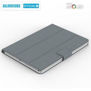 Image 3 - Ветвью Alldocube X Neo Android 9,0 Dual Core 4 аппарат не привязан к оператору сотовой связи планшеты Snapdragon 660 4 Гб Оперативная память 64 Гб Встроенная память 10,5 дюймов Super Amoled Экран 2,5 k 2560 × 1600 IPS