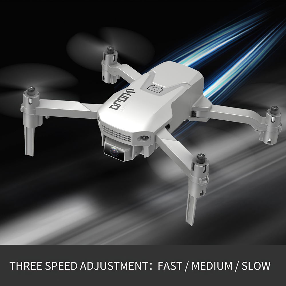 H44d137709b044370bef0c308bb5de7cdT - TRAVOR Mini Drone Foldable Drone With 4K HD Camera Quadrotor Wing Remote Control Plane Aircraft For Photography Video Shooting