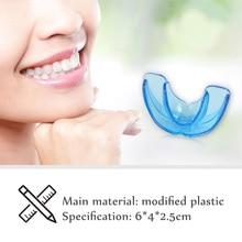 Dentaltie Lab & Life Science orthodontic Health dental ligature supply Care Elastic Beauty