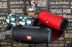 Image 5 - 40W Bluetooth Speaker column Wireless portable sound box Bass stereo subwoofer fm radio boom box tv tf aux usb sound bar for PC