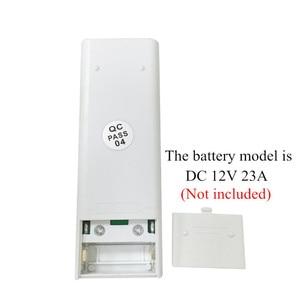 Image 4 - Evrensel İngiltere tipi priz fiş RF 433mhz kablosuz uzaktan kumanda ışık anahtarı akıllı ev otomasyon uyumlu Broadlink RM4 Pro