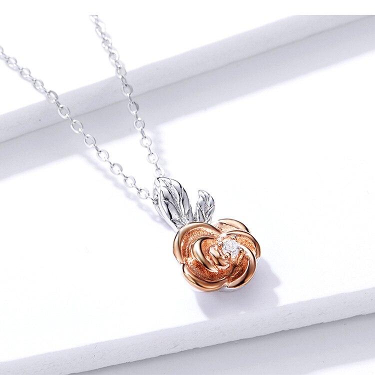 conjuntos de jóias pingente colar anéis e