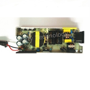 Image 5 - Output 67.2V2A for 60V Harley Citycoco Electric Scooter Charger
