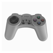 Mini wireless Gamepads for PG-9122 PS Game Console Classic no Joystick Controller