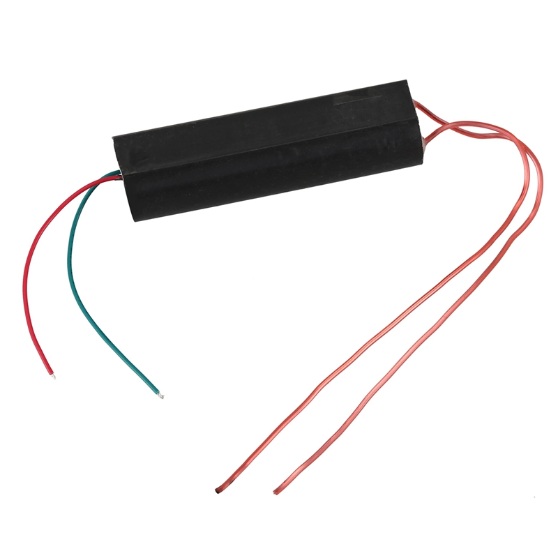 1000kv Step Up High Voltage Pulse Inverter Arc Generator Ignition Coil Module