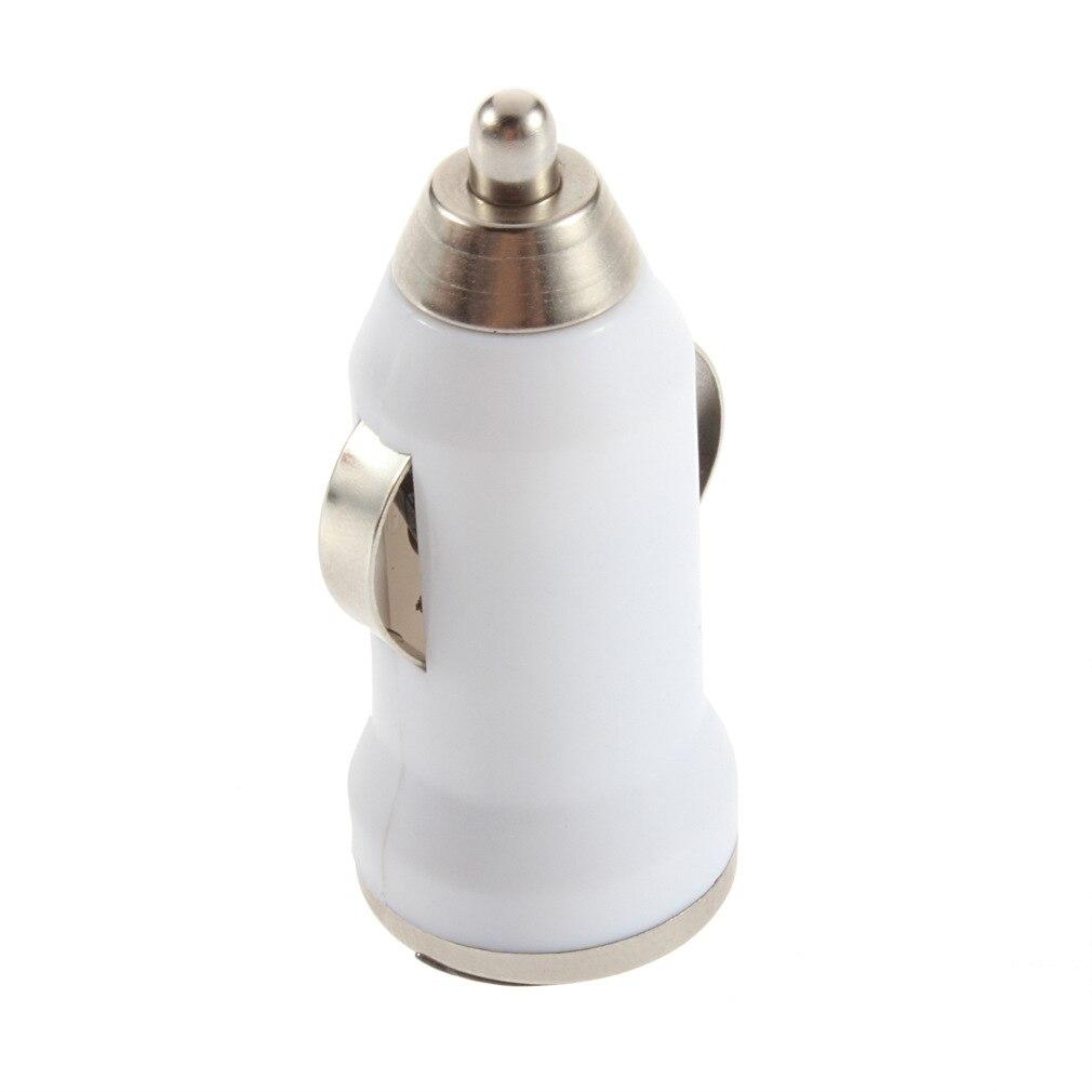 USB Автомобильное зарядное устройство адаптер питания для Apple iPod Touch для iPhone 4 с поддержкой 3G, 4G, 4S машинная Зажигалка для сигарет, лидер продаж